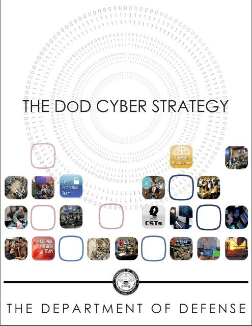 an evaluation of the business strategy of the department of defense dod