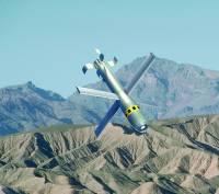 GBU-44/E Viper Strike