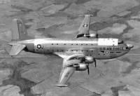 С-124 Globemaster