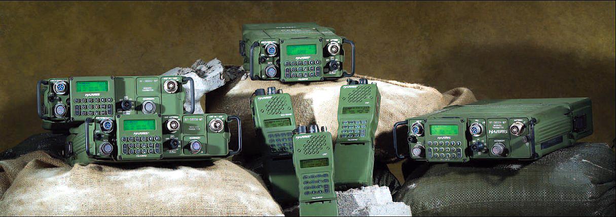 """Результат пошуку зображень за запитом """"Falcon III Tactical Radio Systems navy"""""""