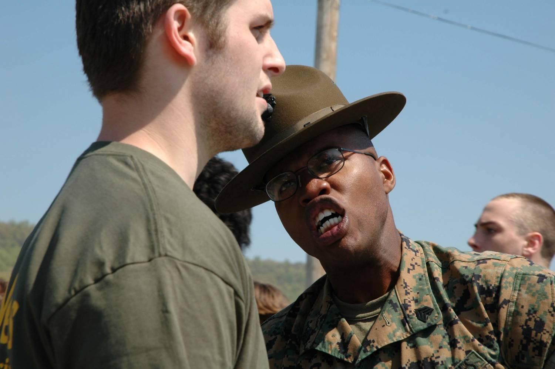 Индивидуальное воспитание и военная дисциплина к употреблению алкоголизма и наркотиков лечение алкоголизма атепунктурной терапией