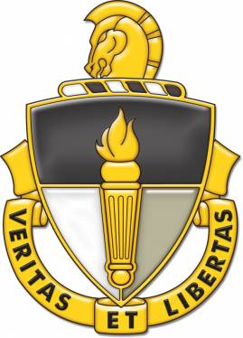 John F. Kennedy Special Warfare Center and School